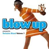 Alan Parker & Alan Hawkshaw - Move Move Move bild