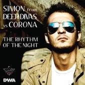 The Rhythm of the Night (Simon Sweat Mix)