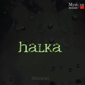 [Download] Yeh Jo Halka Halka MP3