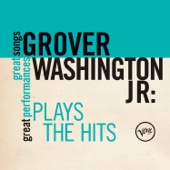 Plays the Hits (Great Songs / Great Performances) - EP