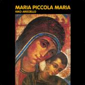 Benedetta Sei Tu Maria