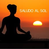 Sun Salutation, Relajarse (First Part)