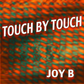 Touch By Touch