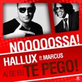 Ai Se Eu Te Pego (Original Mix)