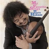 Houkago No Ongakushitsu - Taro Hakase