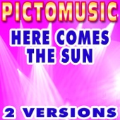 Here Comes the Sun (Instrumental Version) [Karaoke Version]