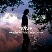 KOKIA Complete Collection 1998-1999