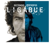 Ligabue - Ho Perso Le Parole [Remastered] artwork