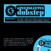 Greensleeves Dubstep: Chapter 1, 2011