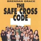 The Safe Cross Code