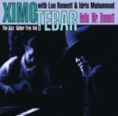 Hello Mr. Bennett - The Jazz Guitar Trio, Vol. 1