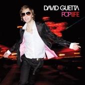 Pop Life (Mixed by David Guetta) cover art