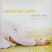 Mother's Blessing - Snatam Kaur