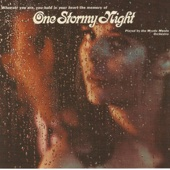 One Stormy Night - Mystic Moods Orchestra