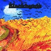 The Blackbyrds - Walking In Rhythm artwork