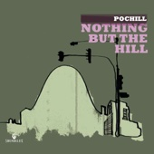 Nothing But the Hill