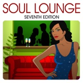 Soul Lounge - Seventh Edition