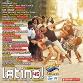 Latino 45 - Salsa Bachata Merengue Reggaeton