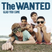 [Descargar Mp3] Glad You Came MP3