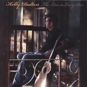 Kelly Dalton - Come Again ilustración