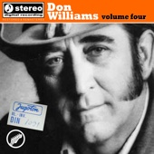 You're My Best Friend - Don Williams