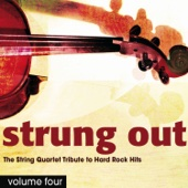 Animal I Have Become - Vitamin String Quartet