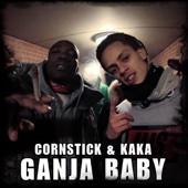 Ganja Baby