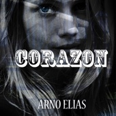 Corazon - Arno Elias