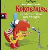 Der kleine Drache Kokusnuss