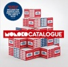 pochette album Moloko - Catalogue