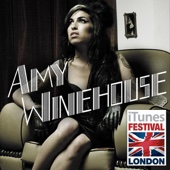 iTunes Festival: London 2007 cover art