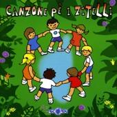 Canzone Pè I Zitelli