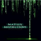 Navras - Juno Reactor vs. Don Davis