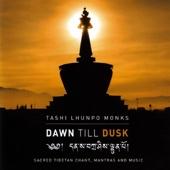 Gyalwa Rinpoche Shab-ten Sol-dep (HH the Dalai Lama Long Life Prayer)