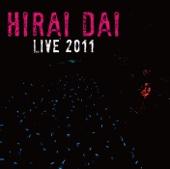 I'm Yours (Live) - Dai Hirai