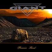 Promise Land - Giant