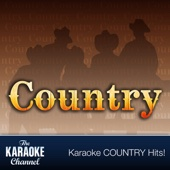 The Karaoke Channel - In the style of Sons Of The Pioneers - Vol. 1