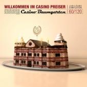 Casino Baumgarten - Jubiläums Compilation  (2cds+dvd)