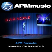When I'm Sixty-Four (Karaoke Version)