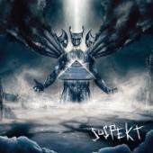Suspekt - Elektra artwork