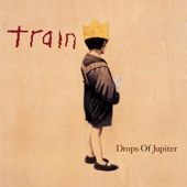 Drops of Jupiter [Free mp3 Download songs and listen music]