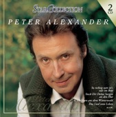 Starcollection: Peter Alexander