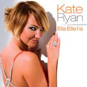Ella Elle l'A (Radio Version)