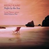 Nacht Am Seestrand, Op. 34, No. 1 (Yö Meren Rannalla Tai Yö Meren Äärellä)