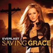 Saving Grace (Theme) - Single cover art