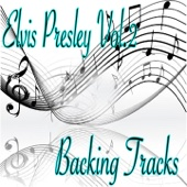 Elvis Presley Backing Tracks, Vol. 2