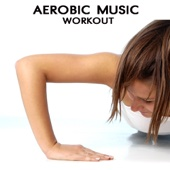 Aerobic Music Workout