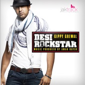 Flower - Gippy Grewal