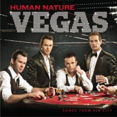 Vegas: Songs from Sin City