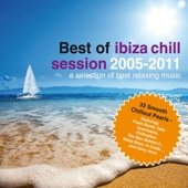 Best of Ibiza Chill Session 2005-2011